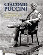 Jean Clair, Massimo Bertozzi - GIACOMO PUCCINI