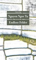 Nguyen Ngoc Tu - Endlose Felder