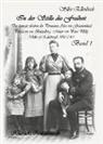 Silke Ellenbeck - In der Stille die Freiheit, Das bewegte Leben der Prinzessin Alice von Griechenland, Prinzessin von Battenberg, Mutter von Prinz Philip, Duke von Edinburgh, 1885-1969 - Geburt, Kindheit, Jugend und die Jahre bis 1922