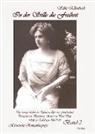 Silke Ellenbeck - In der Stille die Freiheit , Das bewegte Leben der Prinzessin Alice von Griechenland, Prinzessin von Battenberg, Mutter von Prinz Philip, Duke of Edinburgh, 1885-1969 - Die Jahre 1923 bis 1969