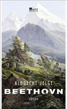 Albrecht Selge - Beethovn