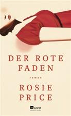 Rosie Price - Der rote Faden
