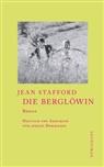 Jürgen Dormagen, Jean Stafford, Adelheid Dormagen - Die Berglöwin