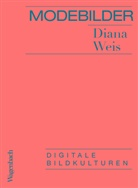 Diana Weis - Modebilder