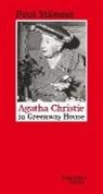 Paul Stänner - Agatha Christie in Greenway House