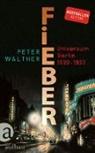 Peter Walther - Fieber