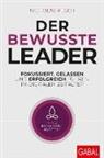 Nicholas Pesch - Der bewusste Leader