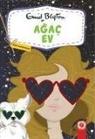 Enid Blyton - Agac Ev