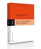 Wolfgang Lange, Armin Windel, Bundesanstalt für Arbeitsschutz und Arbeitsmedizin, Bundesanstal für Arbeitsschutz und Arbeitsmed - Kleine Ergonomische Datensammlung