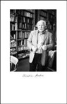 Rudolf Virchow, Christian Andree - Sämtliche Werke