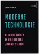 Gerald Lynch - Moderne Technologie