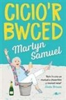 Marlyn Samuel - Cicio''r Bwced