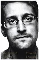 Edward Snowden, SNOWDEN EDWARD - Permanent Record