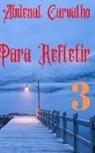 Abdenal Carvalho - Para Refletir_Volume III