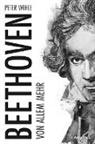 Peter Wehle - Beethoven