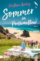 Phillipa Ashley - Sommer in Porthmellow