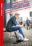 Matt Grey - American Boy & sein Prinz - Auf zu neuen Ufern