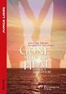 Katarin Jensen, Katarina Jensen, Jacqueline Schiesser - Gone with the heat