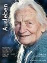 Annette Boutellier, Mena Kost, Annette Boutellier - Ausleben