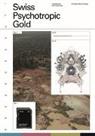 Nina Bandi, Collin, Rohit Jain, Jakob Tanner, Nina / Bandi, Nina Bandi... - Swiss Psychotropic Gold