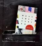 Mark Lammert, Kirsten Winderlich - Ins Museum!, m. 1 Buch, m. 5 Beilage