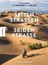 Thomas Schenker - Seitenstraßen der Seidenstraße