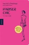 Inès de la Fressange, Inès de l Fressange, Inès de la Fressange, Sophie Gachet, Sophie Gachet - Pariser Chic
