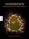Ing Arndt, Ingo Arndt, Jürgen Tautz, Jürgen (Prof. Dr.) Tautz - Honigbienen - geheimnisvolle Waldbewohner