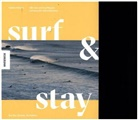 Veerle Helsen - Surf & Stay