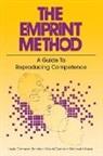 Leslie Cameron-Bandler, David Gordon, Michael Lebeau - The Emprint Method