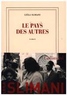 Leila Slimani, Leïla Slimani - Le pays des autres. Volume 1, La guerre, la guerre, la guerre