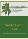 Heidi Hviid - Projekt Sundere Kost