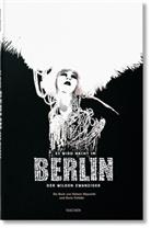 Rober Nippoldt, Robert Nippoldt, Boris Pofalla - Es wird Nacht im Berlin der Wilden Zwanziger