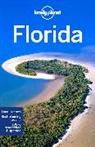 Fionn Davenport, Anthony Ham, Adam Karlin, Lonely Planet, Vesna Maric, Trisha Ping... - Floride