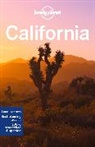 Brett Atkinson, Amy C Balfour, Andrew Bender, Alison Bing, Cristian Bonetto, Celeste Brash... - California