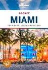 Adam Karlin, Lonely Planet - Pocket Miami : top sights, local experiences