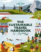 Lonely Planet - The Sustainable Travel Handbook