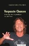 Claude-Alain Humbert, Fridy Schürch - Verpasste Chancen