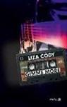Liza Cody, Pieke Biermann - Gimme More