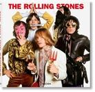 Reue Golden, Reuel Golden - The Rolling Stones. Aktualisierte Ausgabe; .