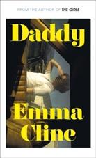 Emma Cline - Daddy