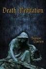 Simon Davies - Death Meditation