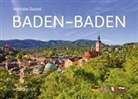 Nathalie Dautel - Baden-Baden