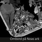 Beth Adams-RAy, Florian Söll - Ombord på Noas ark