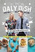 Gina Daly, Karol Daly - The Daly Dish: 100 Masso Slimming Meals for Everyday