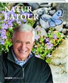 Hanspeter Latour - Natur mit Latour