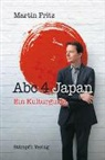 Martin Fritz - Abc 4 Japan