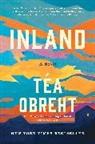 T A OBREHT, Tea Obreht, Téa Obreht - Inland
