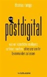 Thomas Ramge - Postdigital