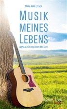 Maria Anna Leenen - Musik meines Lebens